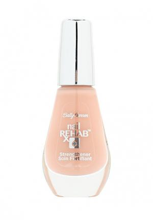 Средство Sally Hansen