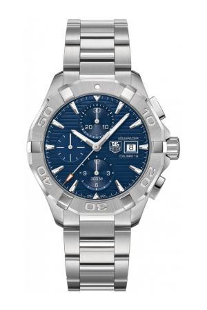 Часы 167440 Tag Heuer