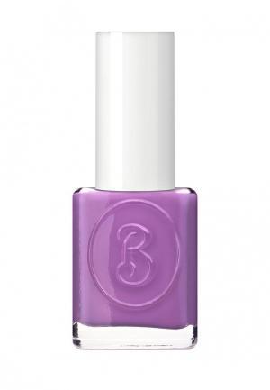 Лак Berenice. Цвет: фиолетовый