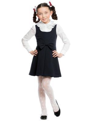 Сарафан для младшей школы Arina