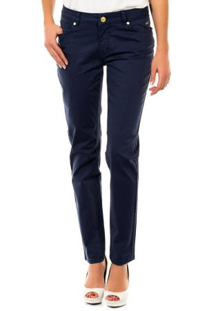 Pants MCGREGOR. Цвет: dark blue