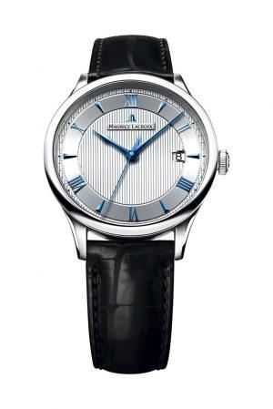 Часы 166500 Maurice Lacroix