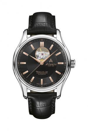 Часы 170027 Atlantic