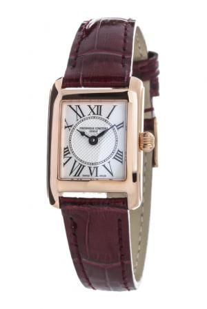 Часы 176809 Frederique Constant