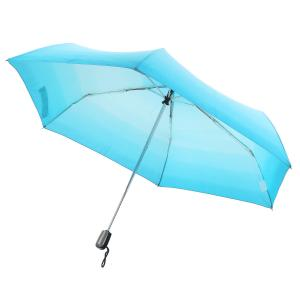 Зонт Tom Tailor 216TTP00016721. Цвет: голубая зима