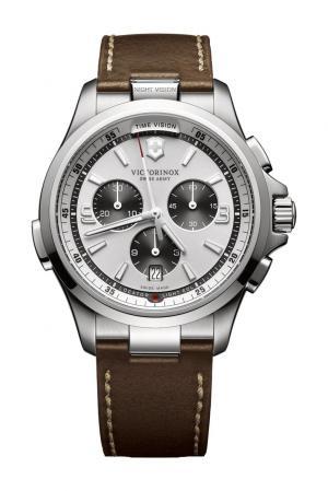 Часы 177235 Victorinox