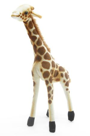 Жираф Hansa. Цвет: мультиколор