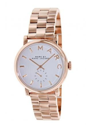 Часы 166417 Marc By Jacobs