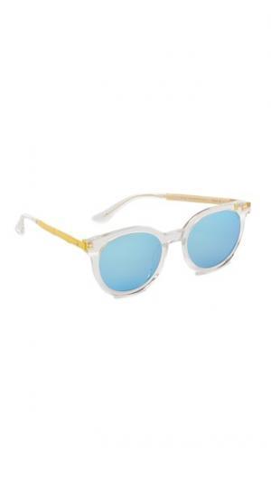 Солнцезащитные очки Didi A Gentle Monster