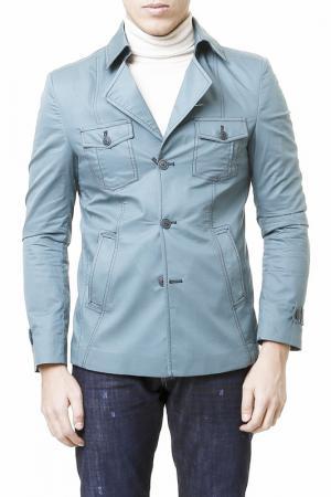 Jacket Nino fiore. Цвет: green