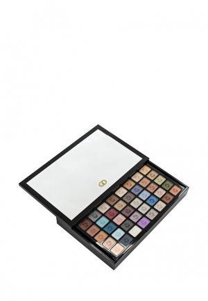 Набор Ga-De. Цвет: разноцветный
