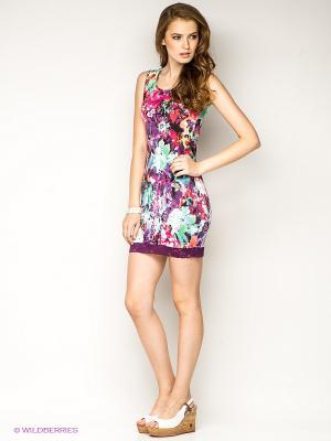 Платье L.A.S