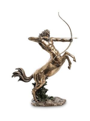 Статуэтка Кентавр Veronese. Цвет: бронзовый