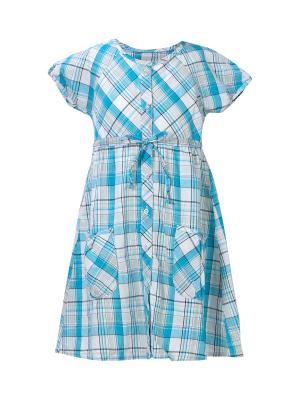 Платье Iota