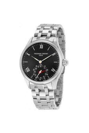 Часы 166133 Frederique Constant