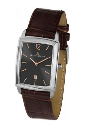 Часы 181409 Jacques Lemans