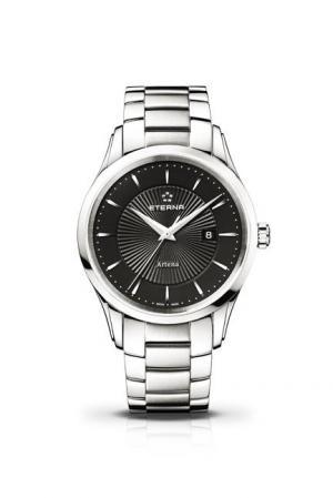 Часы 165984 Eterna