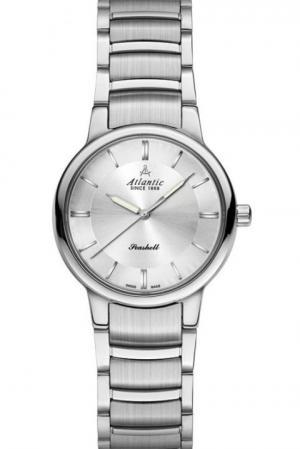 Часы 168494 Atlantic