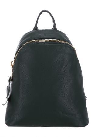 Рюкзак BAGSTONE. Цвет: зеленый