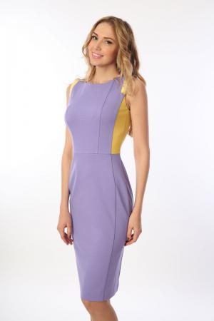 Платье Vemina-City