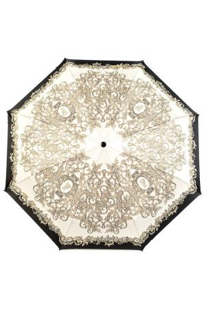 Зонт Ferre Milano. Цвет: мульти