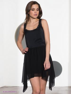 Платье Replay