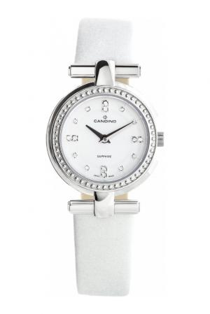 Часы 165741 Candino
