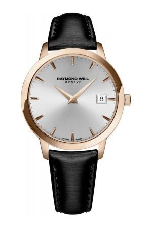 Часы 166956 Raymond Weil