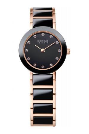 Часы 169560 Bering
