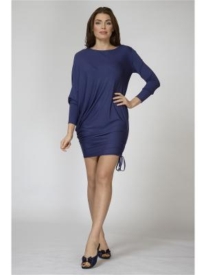 Платье-туника Petit Pas