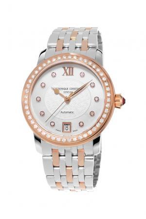 Часы 166086 Frederique Constant