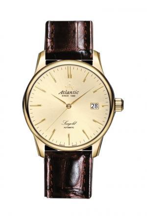 Часы 181719 Atlantic