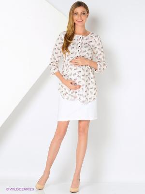Юбка для беременных Hunny Mammy
