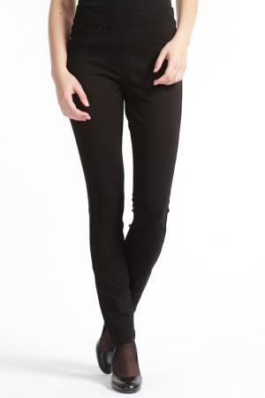 Pants PPEP. Цвет: black