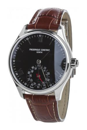 Часы 166135 Frederique Constant