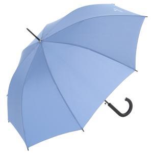 Зонт Tom Tailor 608TT01016501. Цвет: подводное путешествие