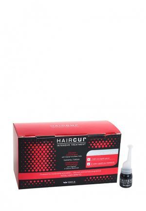 Лосьон против выпадения волос Brelil Professional. Цвет: черный