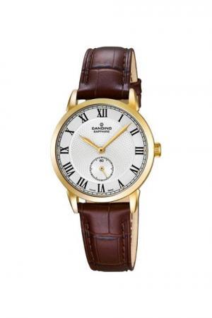 Часы 165759 Candino