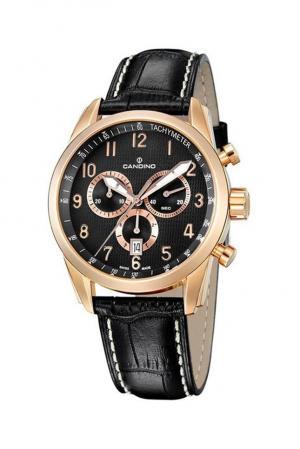 Часы 169016 Candino