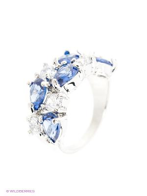 Кольцо Lovely Jewelry K10776