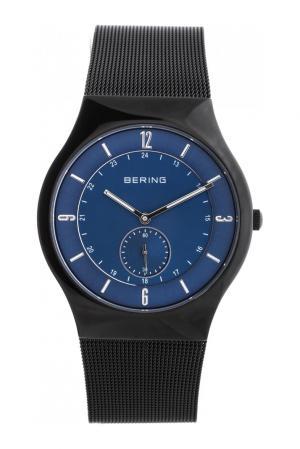 Часы 165343 Bering