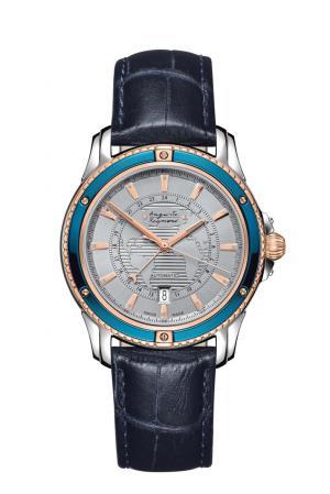 Часы 165020 Auguste Reymond