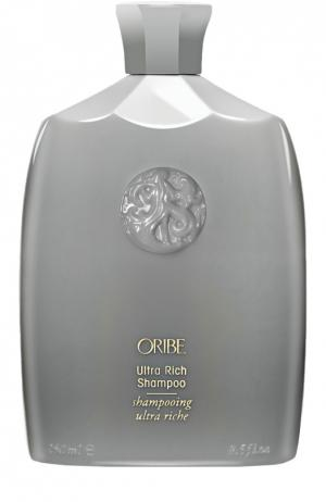 Ультрапитательный шампунь Oribe. Цвет: бесцветный