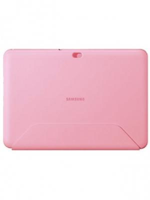 Обложка skinBOX replica origina для планшета Samsung Note N8000/8010/8020. Цвет: розовый