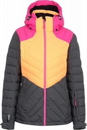 Куртка утепленная женская  Kendra IcePeak
