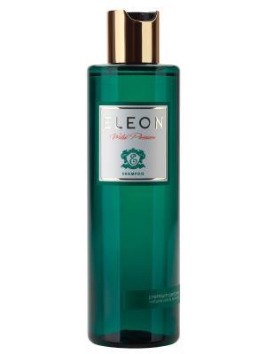 Eleon коллекция парфюмера питательный Шампунь для волос Wild passion. Цвет: зеленый