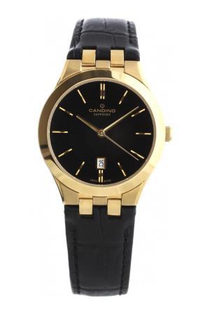 Часы 165736 Candino