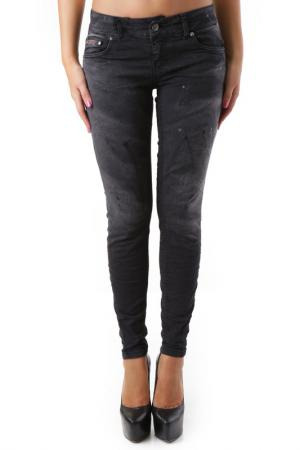 Trousers Sexy Woman. Цвет: black