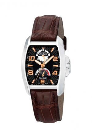 Часы 165603 Candino