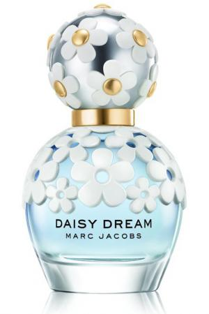 Daisy Dreamy EDT, 50 мл Marc Jacobs. Цвет: none